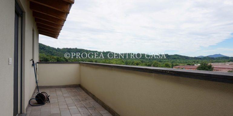 quadrilocale-in-vendita-a-ponteranica-terrazzo-3