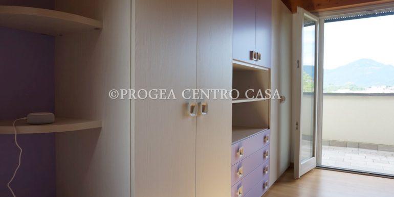 quadrilocale-in-vendita-a-ponteranica-cameretta-2
