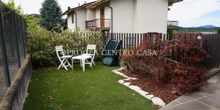 quadrilocale-in-vendita-a-ponteranica-giardino