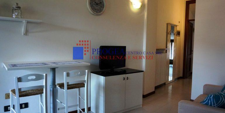 bilocale-arredato-in-affitto-a-villa-dalme-soggiorno-2