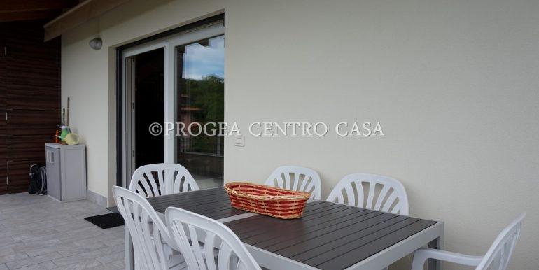 quadrilocale-in-vendita-a-ponteranica-terrazzo-2