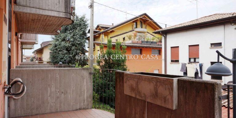 bilocale-arredato-in-affitto-a-alme-terrazzo-2