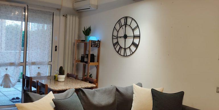 bilocale-in-affitto-a-dalmine-con-terrazza-soggiorno