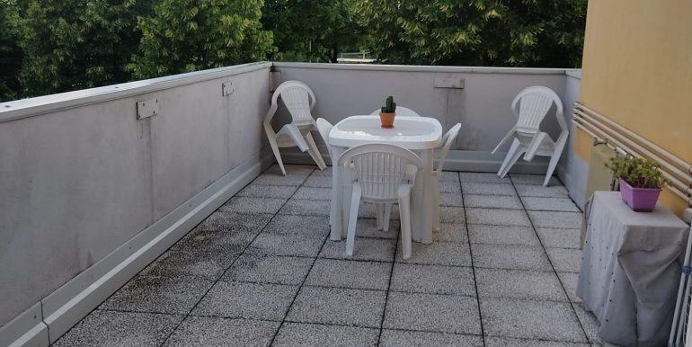 bilocale-in-affitto-a-dalmine-con-terrazza-terrazza